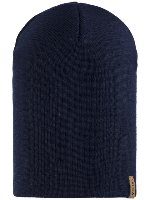 Sätila of Sweden S. F Hat dark blue